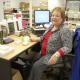 Carol A. Carman, Interim Genealogist