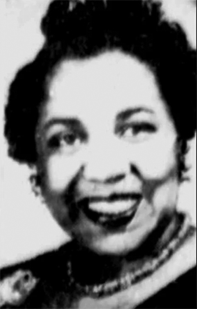 Eloise K. Richardson